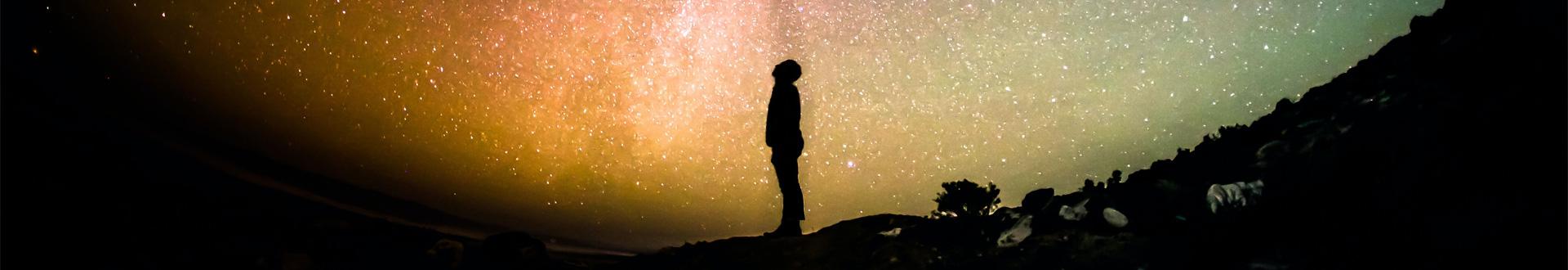 Cum facem să ne împlinim visurile?