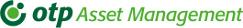 OTP Asset Management
