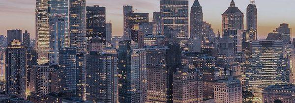 OTP Real Estate & Construction Clasa E