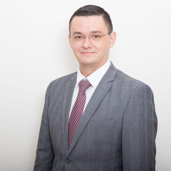 Alexandru Ilisie