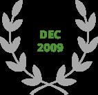 2009Dec