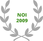 2009Nov
