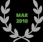 2010Mar