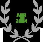 2014Apr