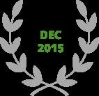 2015Dec