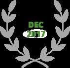 2017Dec