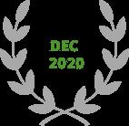 2020Dec
