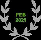 2021febv2 new